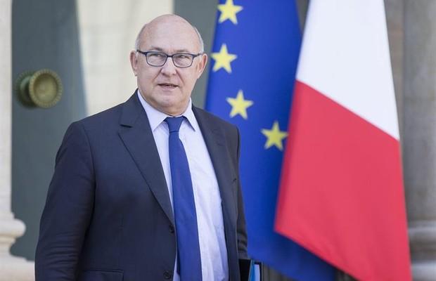 França apresenta medidas de controle financeiro para combater terrorismo