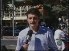 Procon orienta consumidores sobre compra de imóveis usados em Marília