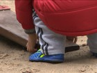 TJ-PR mantém condenação de Marcos Colli por abusar de crianças