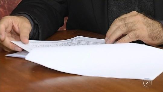 Arealva está na lista de prefeituras envolvidas em golpe para reduzir encargo do INSS