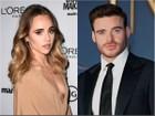 Ex de Bradley Cooper está namorando ator de 'Game of Thrones', diz site