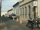 Grande São Luís registra mais de mil mortes violentas em 2015