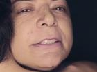 Vídeo: David Brazil 'substitui' Bruna Marquezine em clipe de Tiago Iorc