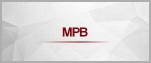 Layout MPB (Foto: Arte/ Sebastião Mota/G1)