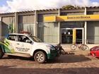 Polícia prende quinto suspeito de assaltar banco em Piracuruca do PI