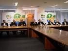 Vaticano elogia Rio pela organização da Jornada Mundial da Juventude