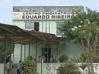 MP chama centro psiquiátrico no AM de 'depósito humano' e exige R$ 5 mi