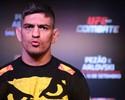 Após sete derrotas em nove lutas, Paulo Thiago é demitido do UFC