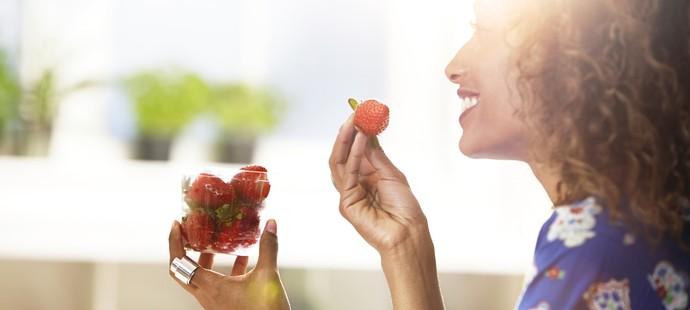 euatleta coluna nutrição colesterol (Foto: Getty Images)
