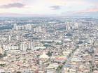 Conheça os candidatos à Prefeitura de Anápolis e seus vices