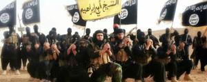 'Guerra econômica' pode derrotar o Estado Islâmico, dizem especialistas (BBC/Islamic State)