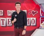 Rodrigo Faro | Reprodução