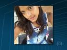 Adolescente de 14 anos recebe o primeiro transplante de 2016 no Rio