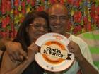 Bar no Tororó vence 'Comida di Buteco' com crepioca de camarão
