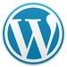 WordPress para Google Docs