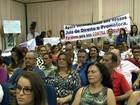 TSE cancela diplomação de prefeito eleito de Ilha Solteira