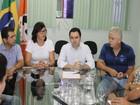 Prefeito de Divinópolis sanciona nova política salarial dos servidores