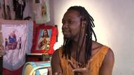 Grupos de congado mantêm cultura afro-brasileira em BH