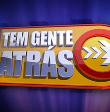 Tente ganhar mais de R$ 150 mil (Domingão do Faustão / TV Globo)