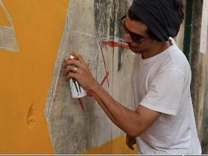 Projeto vai virar um documentário (Foto: Divulgação)