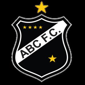 Escudo do ABC (Foto: Reprodução)