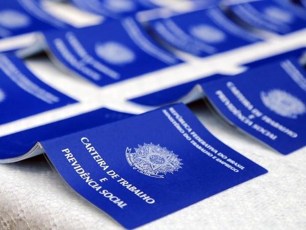 Duas vagas estão disponíveis no Sine de Ji-Paraná nesta quarta-feira, 21
