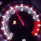 Controles de estabilidade e tração garantem segurança no Fiat Cronos