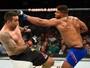 Vitória sobre Werdum no UFC 213 rende R$ 2,6 milhões a Overeem