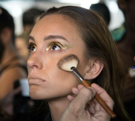Rio Moda Rio_Dicas de maquiagem: confira truques de especialista para não errar no look