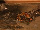 Polícia acredita que moradores de rua foram queimados por vingança no Rio