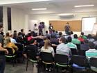 Startup de 54 horas promete imersão em mercado de trabalho no Acre