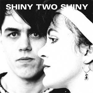Shiny Two Shiny