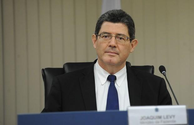 Economist diz que perda de prestígio de Joaquim Levy é 'mau presságio'