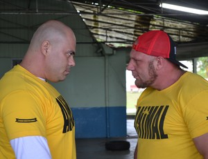 strongman mogi 1 (Foto: Rodrigo Mariano)