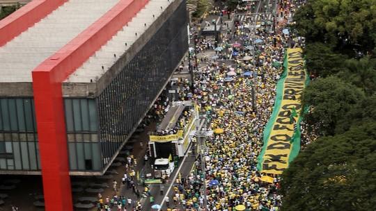 Foto: (Amanda Perobelli/Estadão Conteúdo)