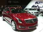 Cadillac começa renovação para se tornar global e se aproxima do Brasil