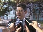 Levy diz que governo cortou na 'carne', mas com cautela e equilíbrio