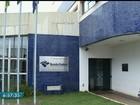Indústria farmacêutica suspeita de sonegação fiscal é alvo de ação da PF