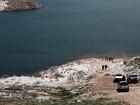 Queda de helicóptero que filmava para MTV mata dois na Argentina