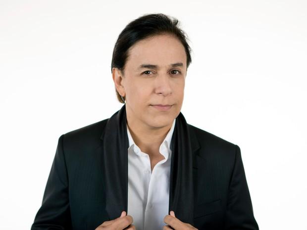Tom Cavalcante faz única apresentação no Teatro Gustavo Leite (Foto: Divulgação)