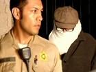Autor de filme anti-Islã é condenado a um ano de prisão nos EUA
