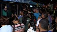 CDTC deve criar comissão para julgar recursos de multas da Metrobus