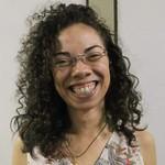 Gizele Martins