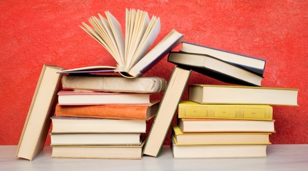 Cinco livros que te ajudarão na sua estratégia nas mídias sociais (Foto: Thinkstock)