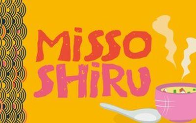 Yatal! Missoshiru!