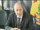 PF faz operação para prender grupo suspeito de fraude milionária na Caixa