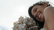 Assista ao clipe de 'Sereia', de Roberto Carlos