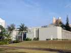 Veja os 19 vereadores eleitos em Londrina