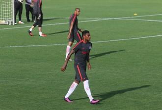Diego Jair Inter (Foto  Tomás Hammes   GloboEsporte.com) ffd572f2b60f5