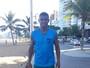 Lateral Jonathan confirma retorno ao Vilavelhense para a disputa da Série B